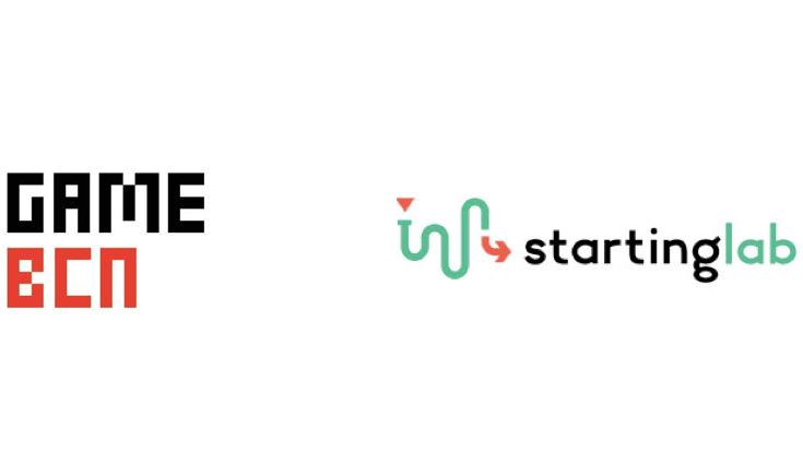 Las Startups alojadas en las incubadoras GameBCN y StartingLab