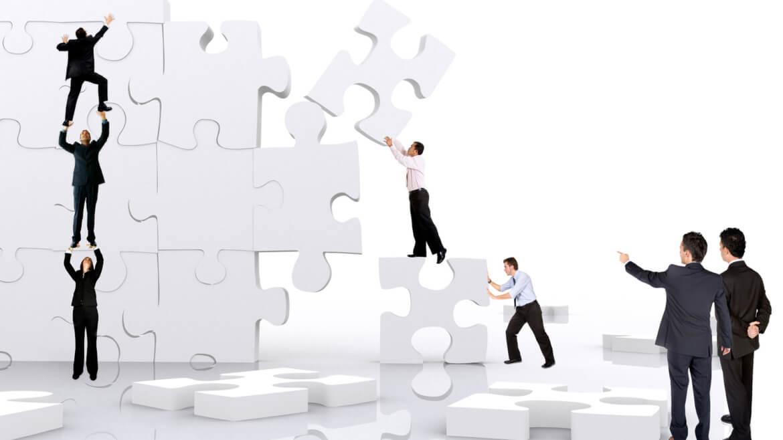 Por qué, para qué y cómo del Corporate Venturing (I)