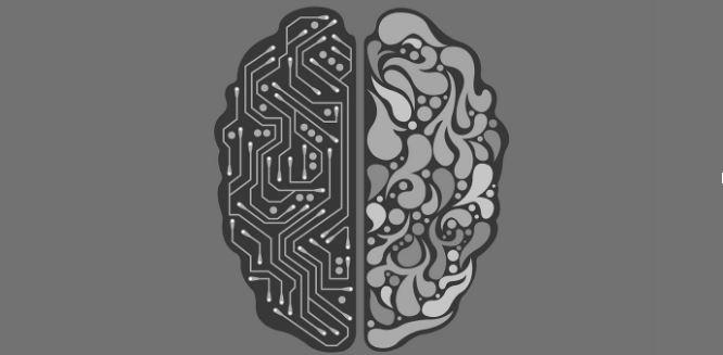 Software CRM: Automatiza y conecta