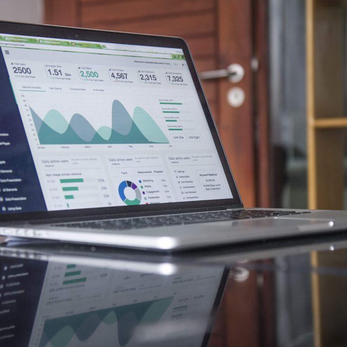 Cuadro de Mando Integral: Organiza, analiza y crece