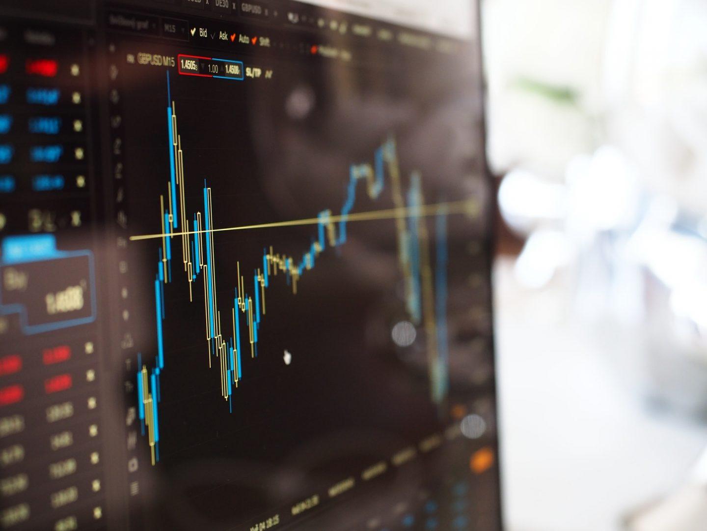 Fintech: palancas de crecimiento en época de COVID-19