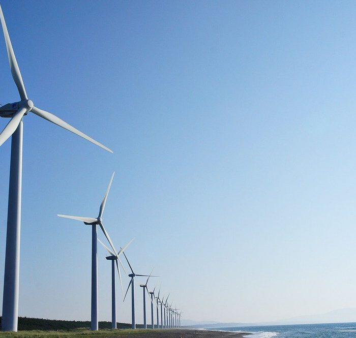 Energía, sostenibilidad y startups