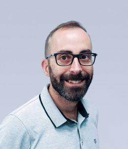 Albert Andreu