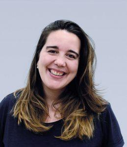 Eva Corretgé