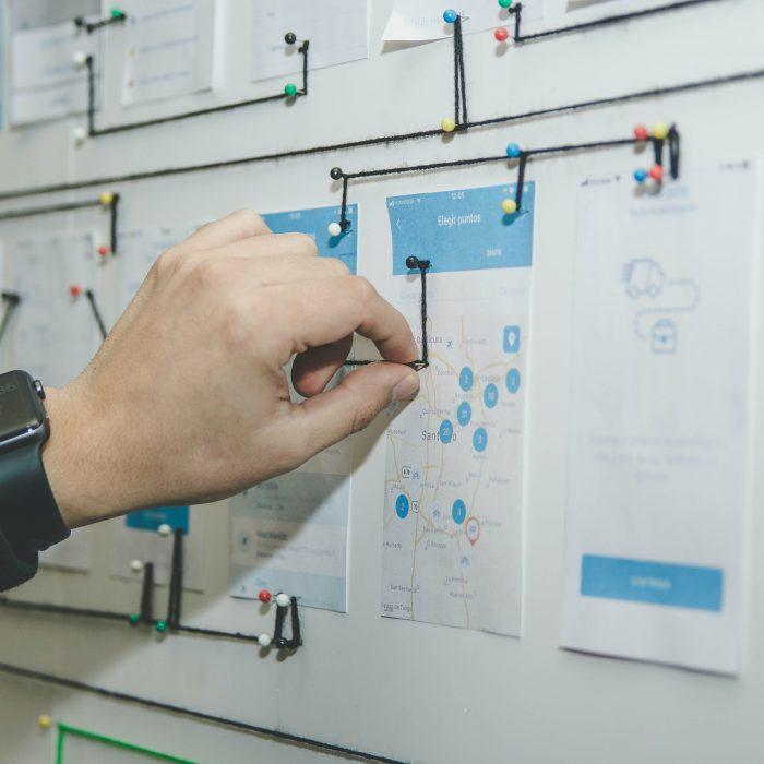 Lean Startup: define y acorta tus ciclos de desarrollo
