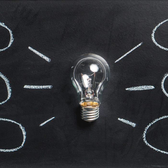 Lead Innovation: añade una cultura de innovación abierta