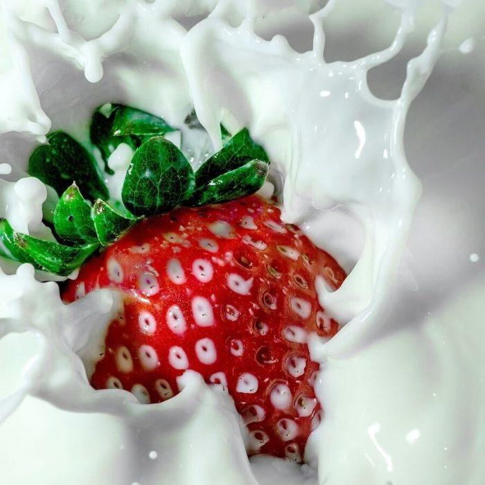 Las foodtech aceleran el mercado agroalimentario