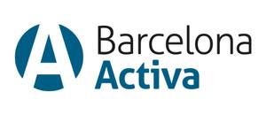 logo-barcelonaactiva