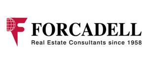 logo-forcadell