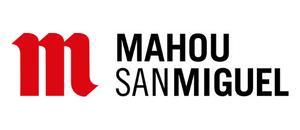 logo-mahousanmiguel