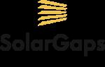 logo solargaps